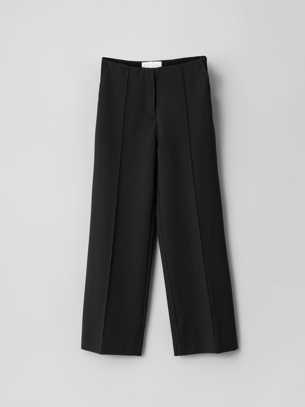 Black Or White Trouser