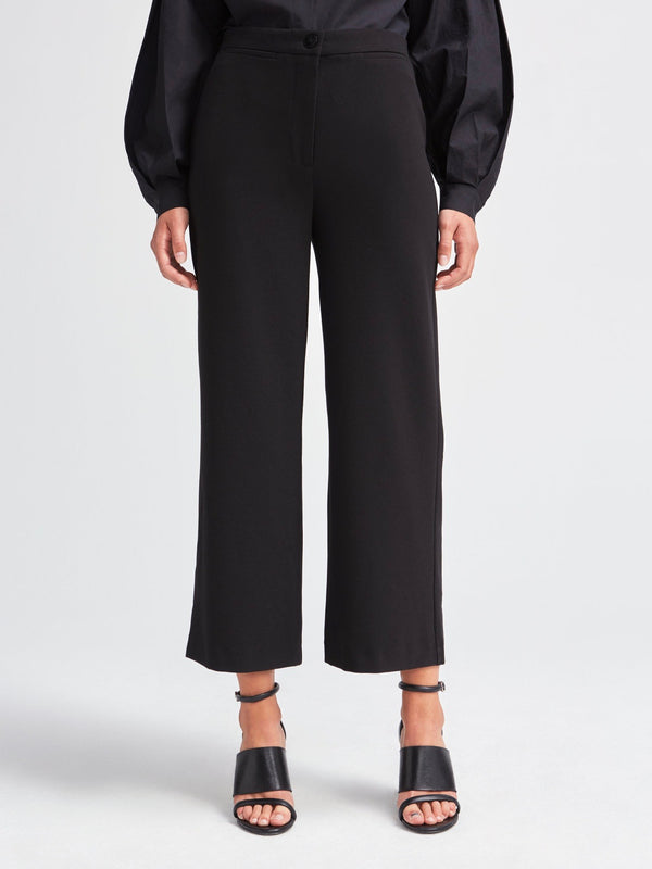 Darla Pant - ensemble