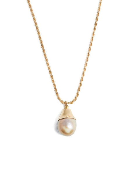 Destine Necklace - ensemble