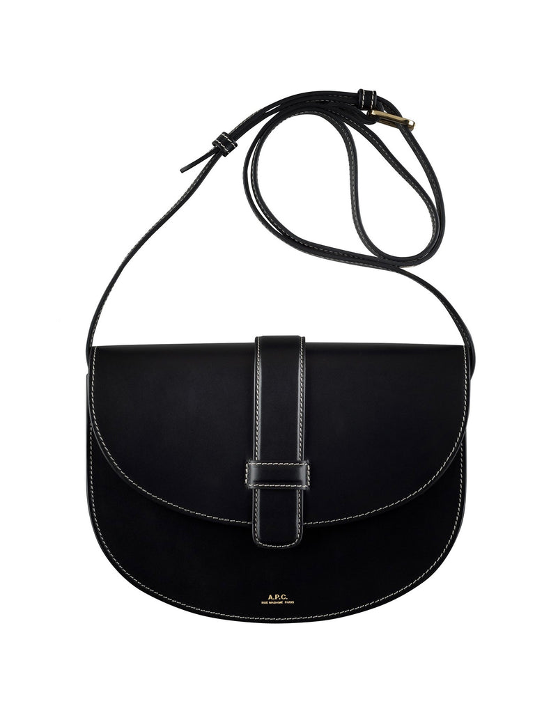 Eloise Bag - ensemble
