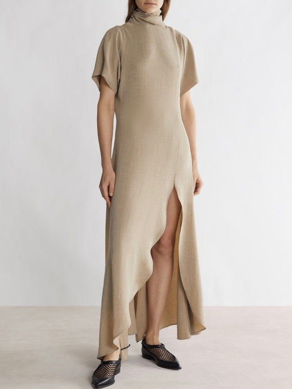 Lye Malfile Dress