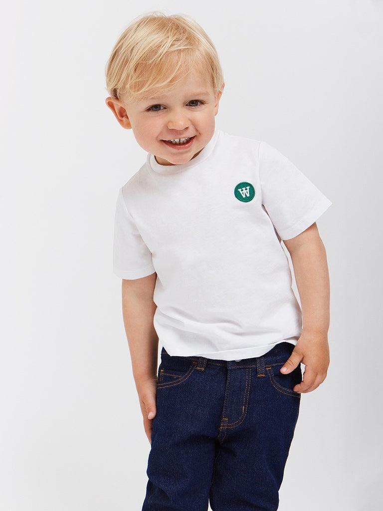 Ola Kids T-Shirt - ensemble