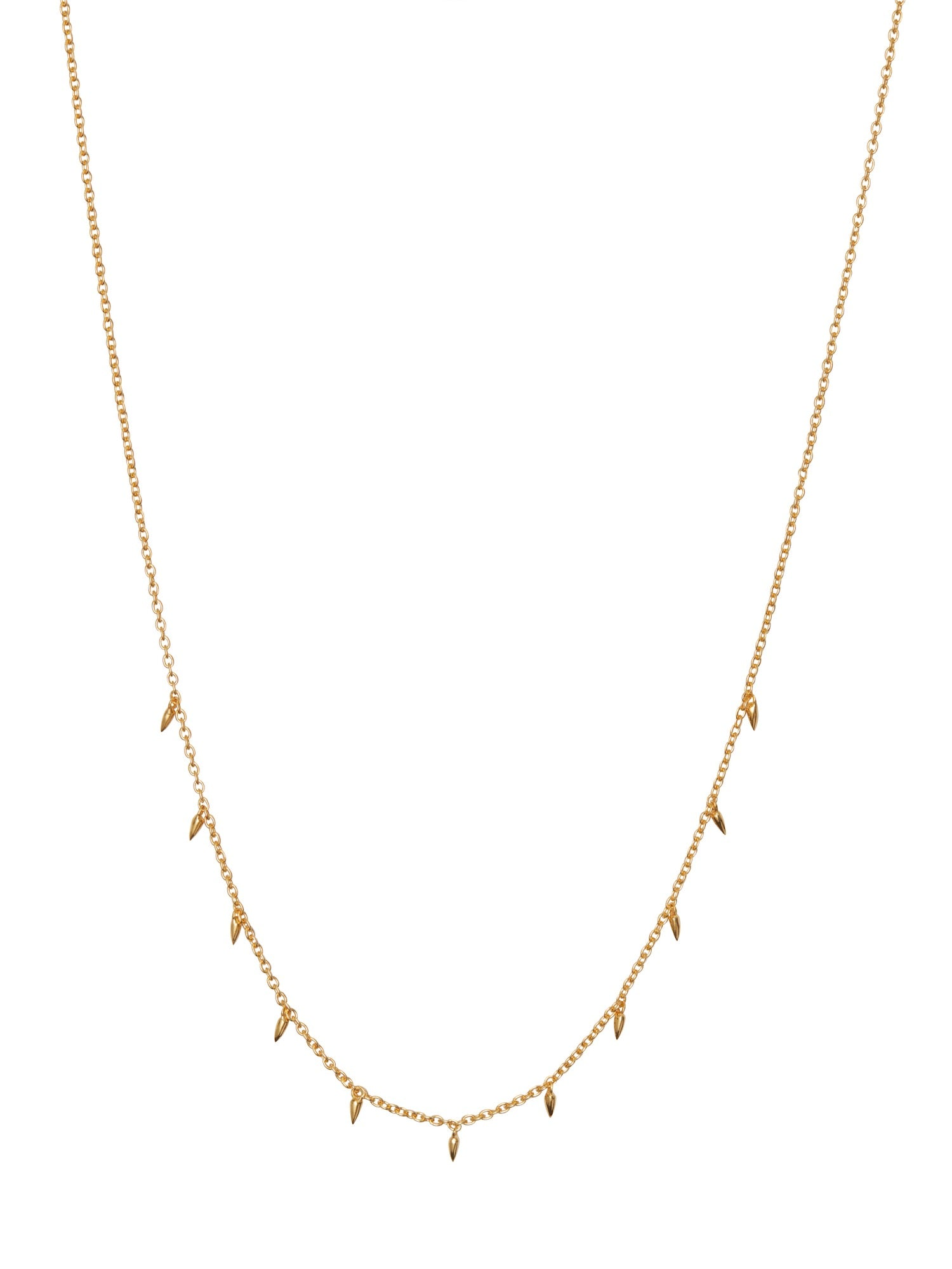 Pendul Necklace - ensemble