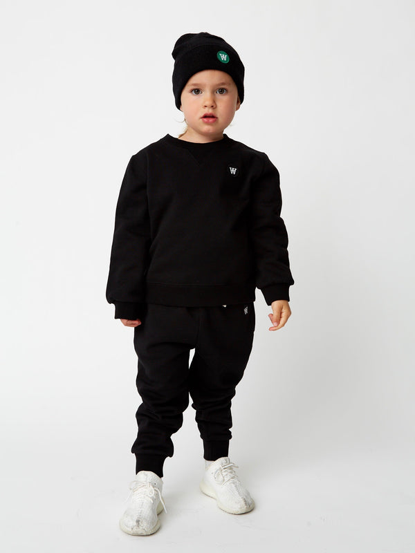 Rod Kids Sweatshirt - ensemble