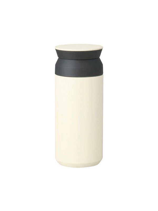 Travel Tumbler - ensemble