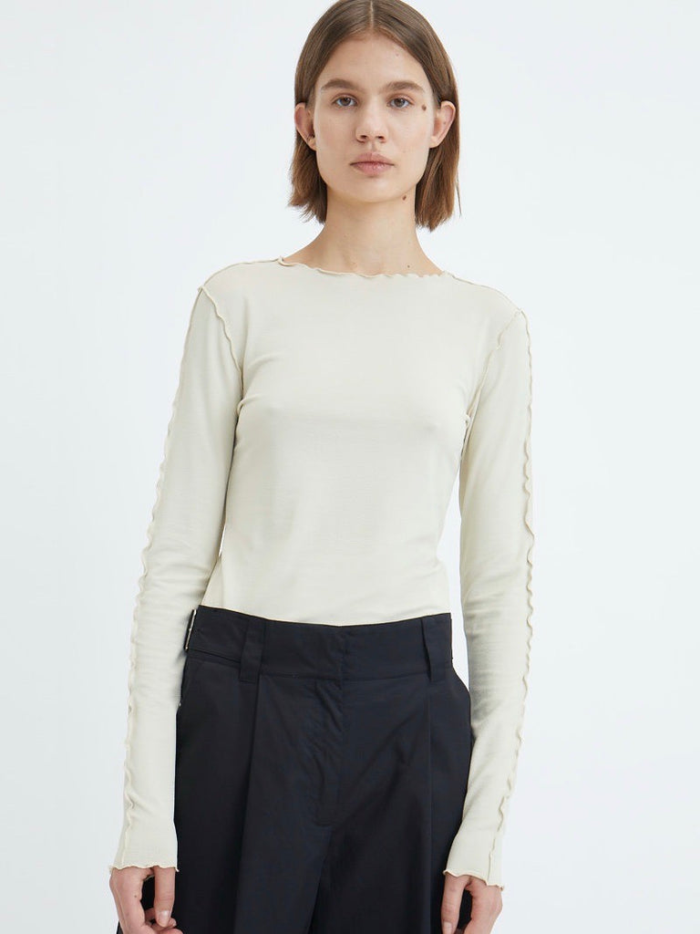 Ziggy Top - ensemble