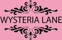Wysteria Lane Boutique Ltd