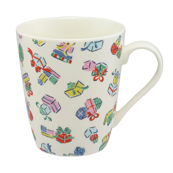 Cath Kidston Little Presents Stanley Mug