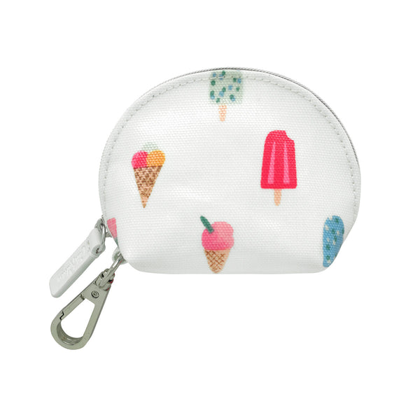 Cath Kidston Lollies Curved Purse Keycharm at Wysteria Lane