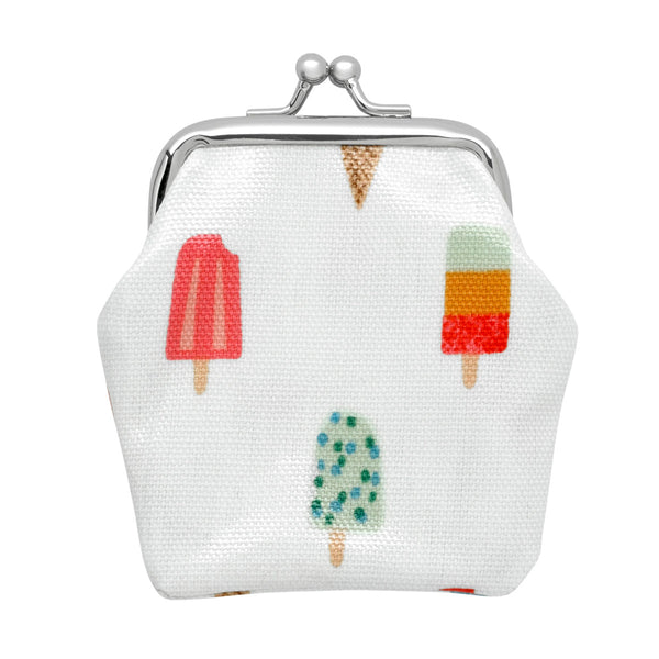 Cath Kidston Lollies Kids Mini Clasp Purse at Wysteria Lane