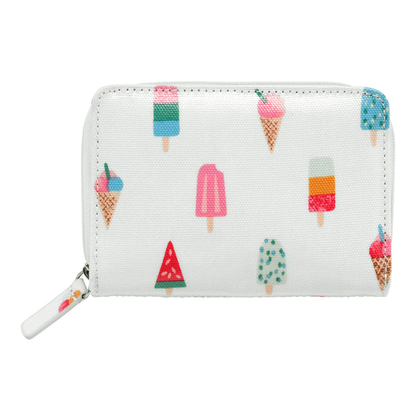 Cath Kidston Lollies Pocket Purse at Wysteria Lane