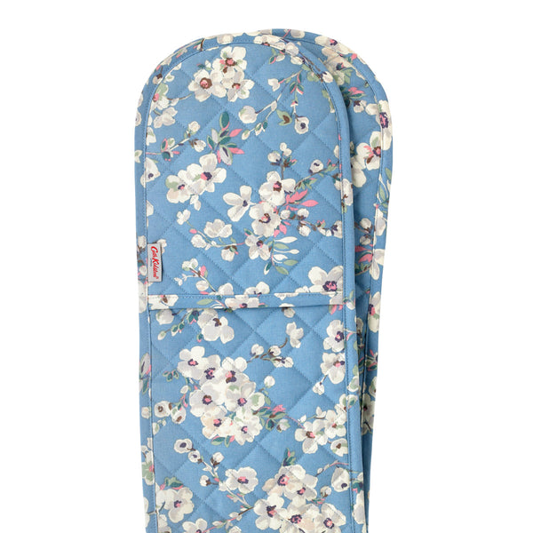 Buy Cath Kidston Online Wellesley Blossom Double Oven Glove 758024