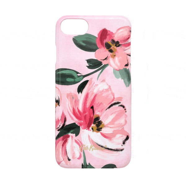 Cath Kidston Paintbox Flowers iPhone 6/7/8 | Wysteria Lane