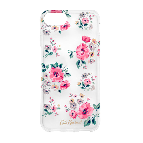 Cath Kidston Grove Bunch Iphone 6/7/8 Case | Wysteria Lane