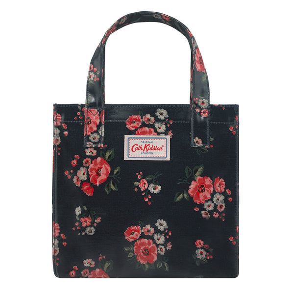 Cath Kidston Grove Bunch Small Bookbag