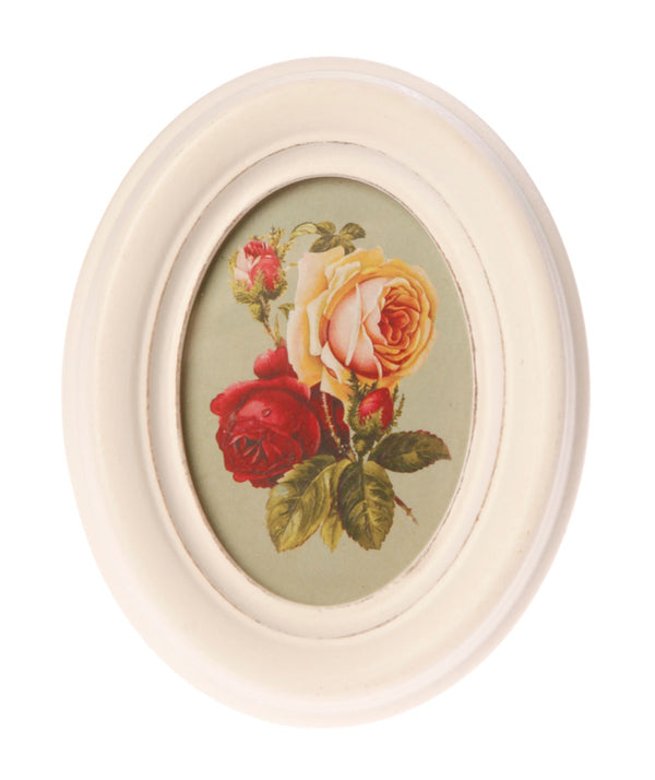 Sass & Belle Antique Small Picture Frame