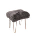 Baa Stool Ella Baa Beauty Stool Available To Buy Online At Wysteria Lane