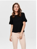 ONLY Onyisa Frill Sleeve Top