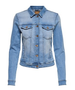 ONLY Onltia Denim Jacket