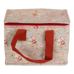 Lady Vivienne Lunch Bag