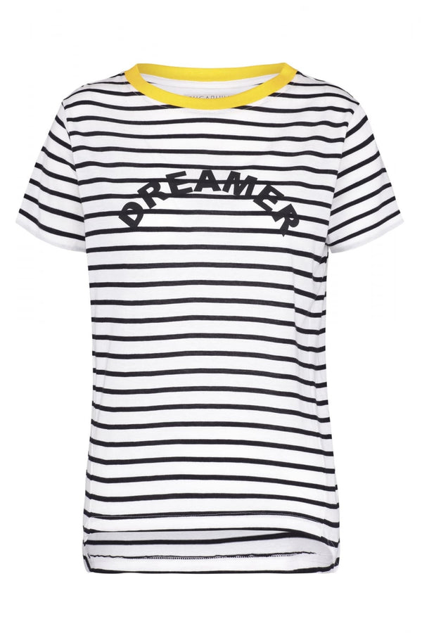 Sugarhill Boutique Mimi Dreamer T Shirt