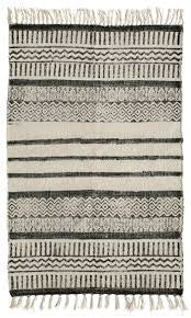 Nordal Carpet Stripes - NO CHAOS & CO