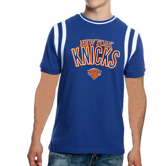 FISLL New York Knicks Tee