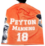 Peyton Manning Beanie - Rock N Sports
