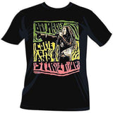 Bob Marley Come On And Stir It Up T-Shirt