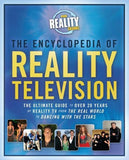 Encyclopedia of Reality Television: The Ultimate Guide to Over 20 … - Rock N Sports