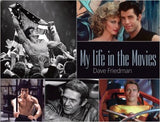 My Life in the Movies - Rock N Sports
