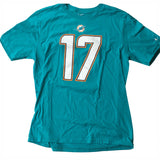Ryan Tannehill NFL Miami Dolphins Pride Player T-Shirt Nike Youth (8-20) NEW