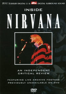 Inside Nirvana: A Critical Review - Rock N Sports