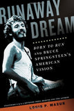 Runaway Dream : Born To Run And Bruce Springsteen'S American Vision - Rock N Sports - 2