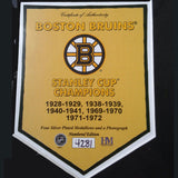 Boston Bruins Photo Mint, Highland Mint - Rock N Sports - 3