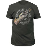 Pink Floyd Wish You Were Here '75 T-Shirt