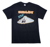Parliament Mothership Connection T-Shirt