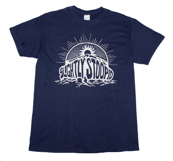 Slightly Stoopid Uprising T-Shirt