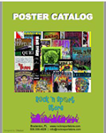 Download free Rock N Sport Store Poster Catalog