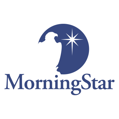 MorningStar Ministries