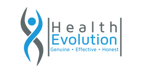 Health Evolution