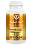 50 x TeloMind Advanced