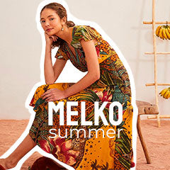 Melko Summer Music Spotify