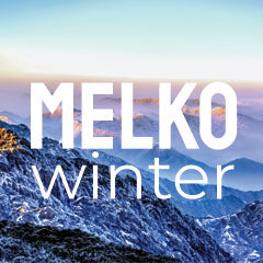 Melko Winter Music Spotify
