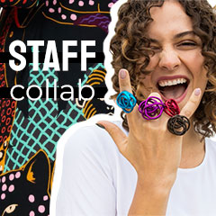 Staff Collab Music Melko Spotify
