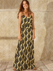 PICCHIA DRESS