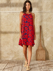 MONPETIT DRESS