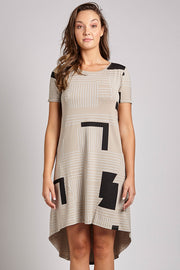 Fabula Dress