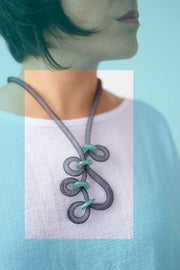 UMEA NECKLACE