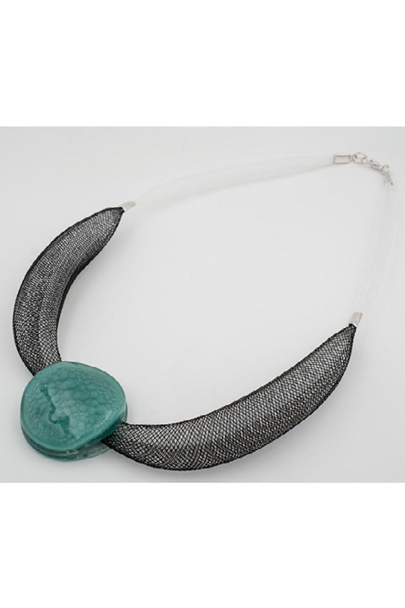 ERIS NECKLACE